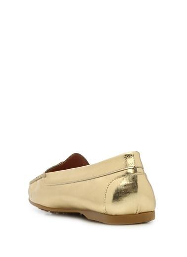 Parlak Loafer Ayakkabı-Beymen Club